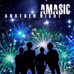 amasic another night