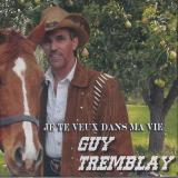 Guy Tremblay
