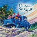 Ghislain Basque