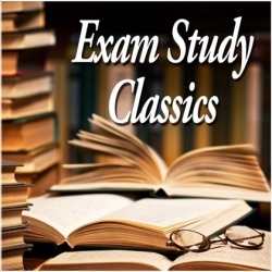 PalmarèsADISQ - Kent Nagano - Album: Exam Study Classics