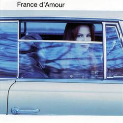 LE SALON DE MUSIQUE  - Page 26 8b3f9f3ae900bfb7d37e9a79f2e7eacf_250x250