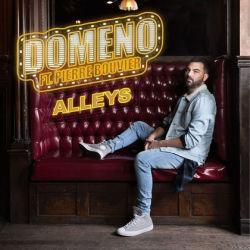 PalmarèsADISQ - Domeno - Album: Alleys (feat  Pierre Bouvier) - Single