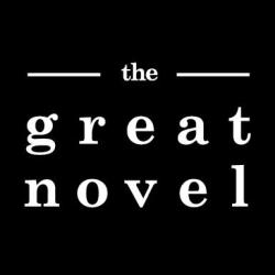 The Great Novel